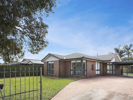 97 Howard  Road, Dingley Village 3172, VIC House Photo