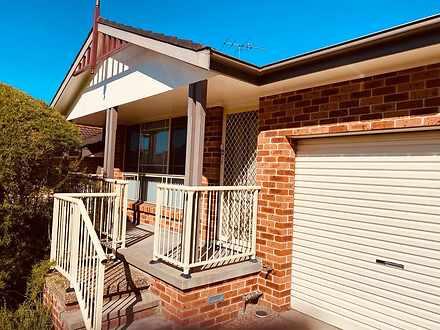 3/31 Heshbon Street, Gateshead 2290, NSW Unit Photo
