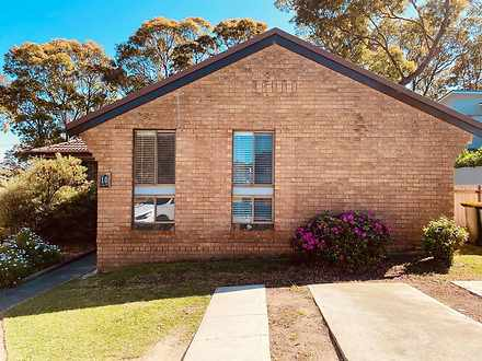 10 Myrtle Close, Adamstown Heights 2289, NSW House Photo