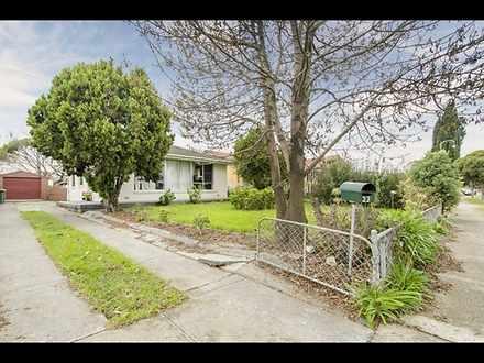 23 Chirnside Crescent, Laverton 3028, VIC House Photo