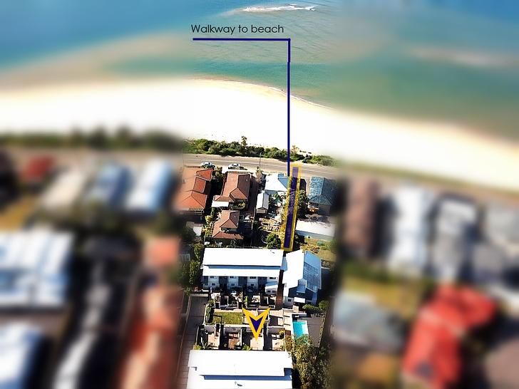 3/138-142 Broken Bay Road, Ettalong Beach 2257, NSW Townhouse Photo