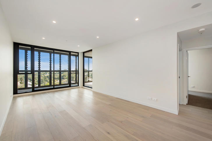71/117 Pacific Highway, Hornsby 2077, NSW Apartment Photo