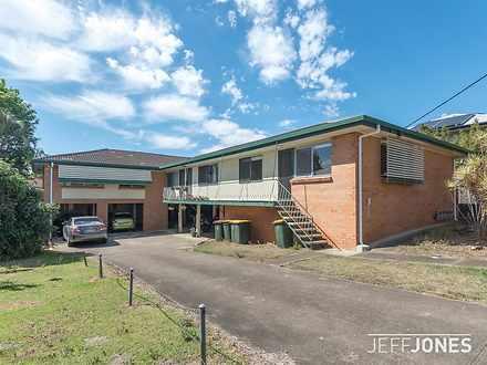 1/66 Pear Street, Greenslopes 4120, QLD Unit Photo