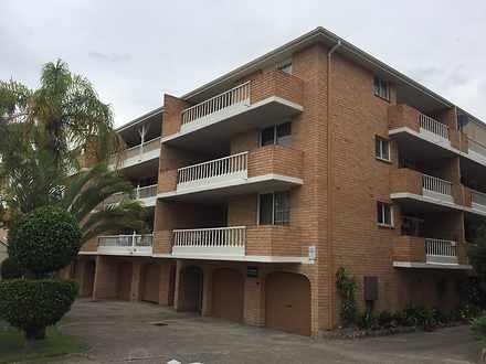 57 Bay Street, Rockdale 2216, NSW Unit Photo