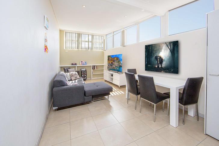 1 William  Street, Earlwood 2206, NSW Apartment Photo
