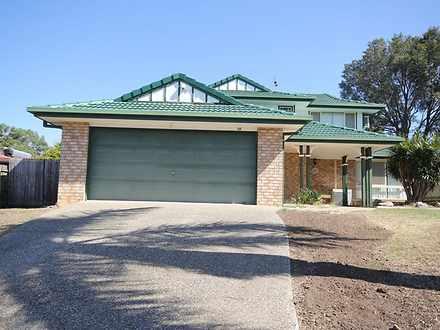 16 Ingles Drive, Redbank Plains 4301, QLD House Photo