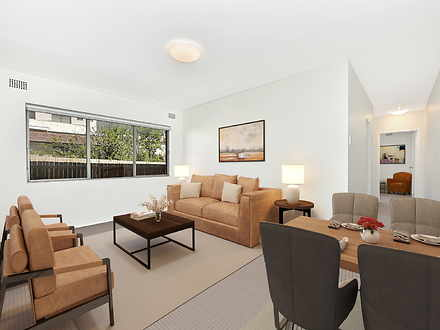 3/39 Drummond Street, Belmore 2192, NSW Apartment Photo