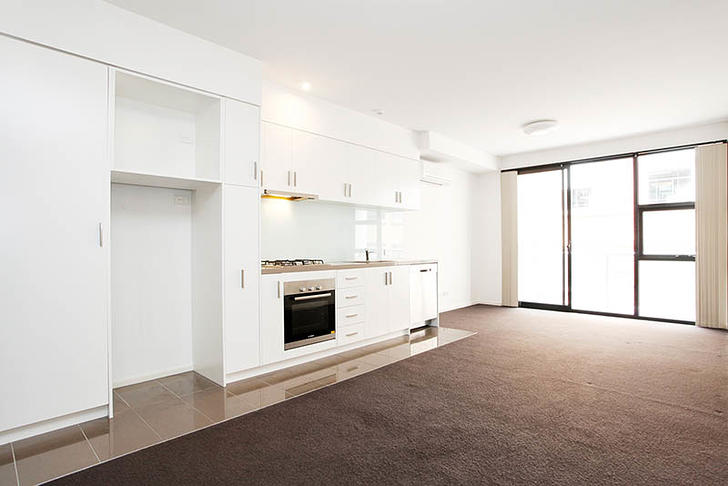 101/25 Oxford Street, North Melbourne 3051, VIC Apartment Photo