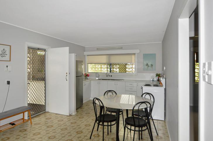 Edge Hill 4870, QLD Duplex_semi Photo