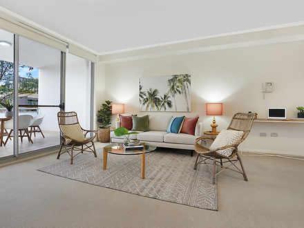 23/16-22 Dumaresq Street, Gordon 2072, NSW Apartment Photo