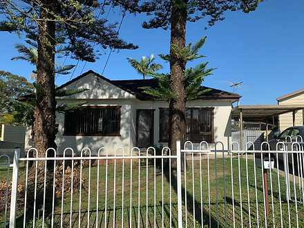 2 Pera Place, Fairfield West 2165, NSW House Photo