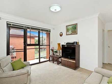 16/26-28 Nelson Street, Penshurst 2222, NSW Unit Photo