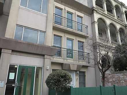 39/75-91 Drummond Street, Carlton 3053, VIC Unit Photo