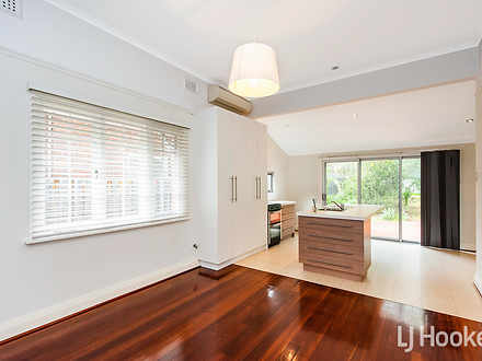 20 Waverley Street, Shenton Park 6008, WA House Photo