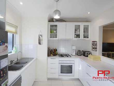 12/1 Rupert Street, Maylands 6051, WA Apartment Photo