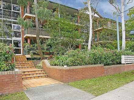 10/33-35A Sherbrook Road, Hornsby 2077, NSW Unit Photo