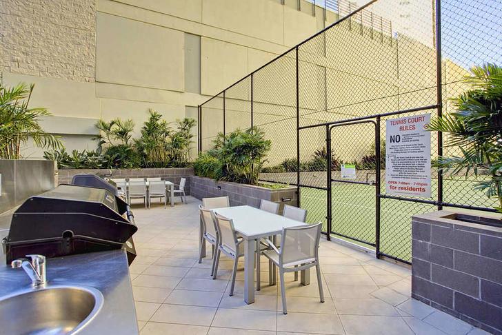 42/30 Macrossan Street, Brisbane City 4000, QLD Apartment Photo