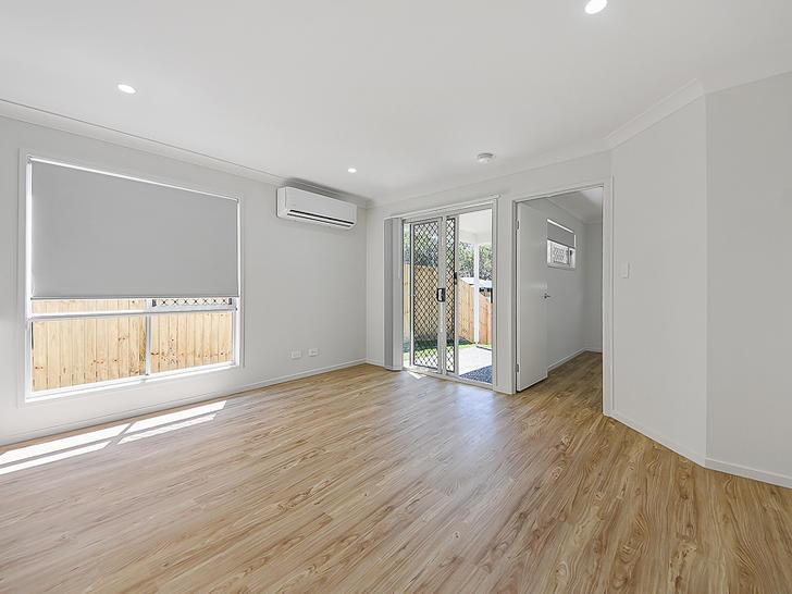 1/42 Sapphire Crescent, Redbank Plains 4301, QLD House Photo