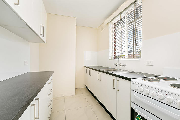 1/253 Queen Street, Concord West 2138, NSW Apartment Photo