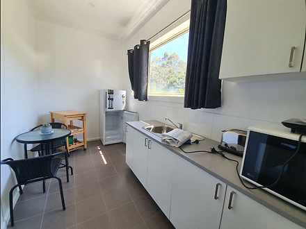 6A Old Tuggerah Road, Palmdale 2258, NSW Studio Photo