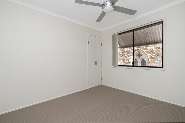 12/16 Phillips Street, Spring Hill 4000, QLD Apartment Photo