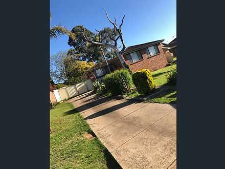 4 Limonite Place, Eagle Vale 2558, NSW House Photo