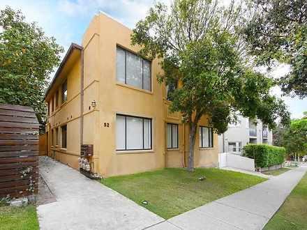 1/52 Gould Street, Bondi Beach 2026, NSW Apartment Photo