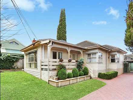 37 Garden Street, Box Hill North 3129, VIC House Photo