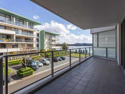 202/10 Jean Wailes Avenue, Rhodes 2138, NSW Apartment Photo