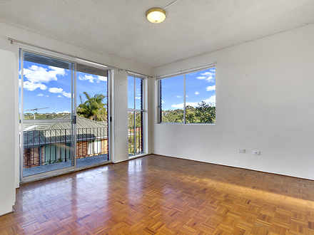 5/34 Serpentine Crescent, North Balgowlah 2093, NSW Apartment Photo