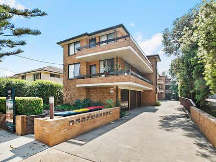 9/34 Seabeach Avenue, Mona Vale 2103, NSW Unit Photo