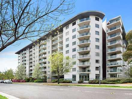 16/18 Moore Street, Turner 2612, ACT Apartment Photo