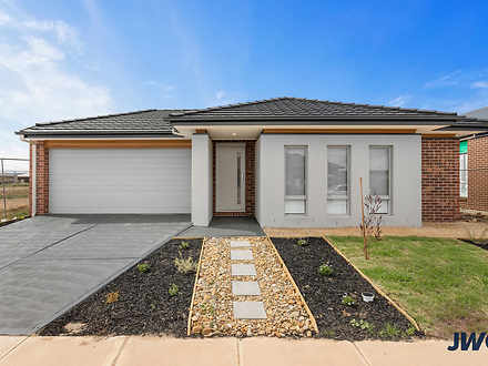 6 Horton Drive, Werribee 3030, VIC House Photo