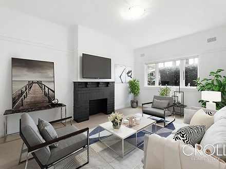 2/134 Falcon Street, Crows Nest 2065, NSW Apartment Photo