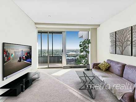 4507/93 Liverpool Street, Sydney 2000, NSW Apartment Photo