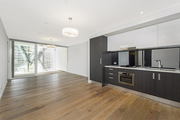 503/156 Pacific Highway, North Sydney 2060, NSW Apartment Photo
