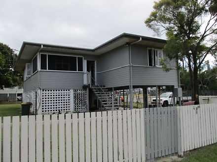 48 Garden Street, Maryborough 4650, QLD House Photo