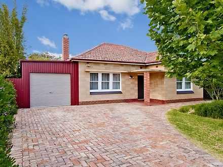 47 Livingstone Avenue, Prospect 5082, SA House Photo