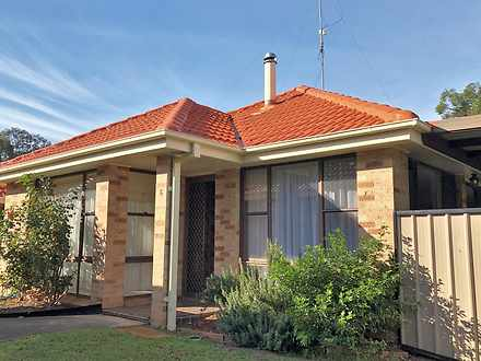 6/21 Little Street, Camden 2570, NSW Villa Photo