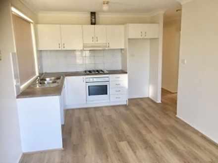 8/2-4 Meacher Street, Mount Druitt 2770, NSW House Photo