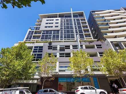 702/15 Atchison Street, St Leonards 2065, NSW Apartment Photo