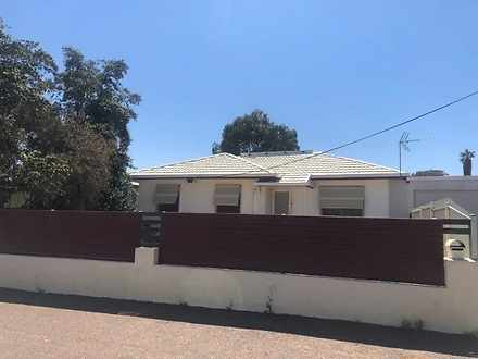 37 Stirling Road, Port Augusta 5700, SA House Photo