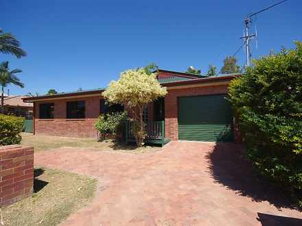16B Queen Street, Bundaberg North 4670, QLD Unit Photo