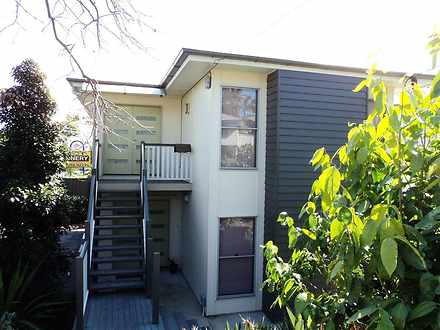 2/2 Stadcor Street, Wavell Heights 4012, QLD Duplex_semi Photo