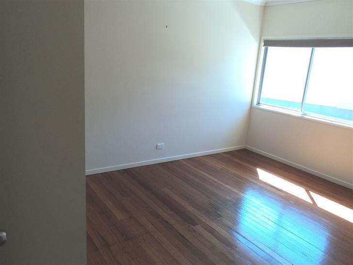 2/2 Stadcor Street, Wavell Heights 4012, QLD Duplex_semi Photo
