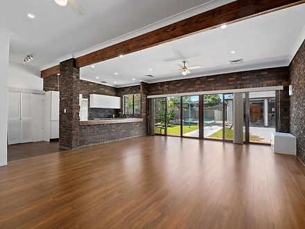 109 Rothschild Avenue, Rosebery 2018, NSW House Photo