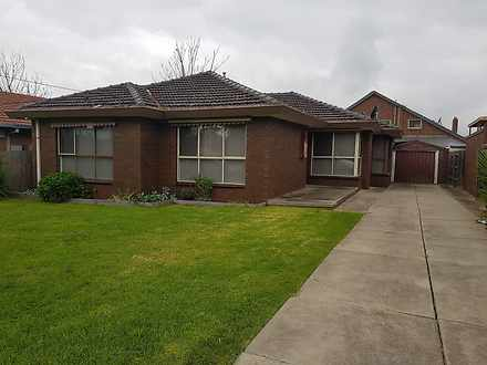 30 Green Gully Road, Keilor 3036, VIC House Photo