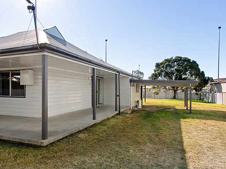 2/36 Mount View Road, Cessnock 2325, NSW Duplex_semi Photo