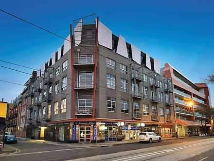 102/11 Hillingdon Place, Prahran 3181, VIC Apartment Photo