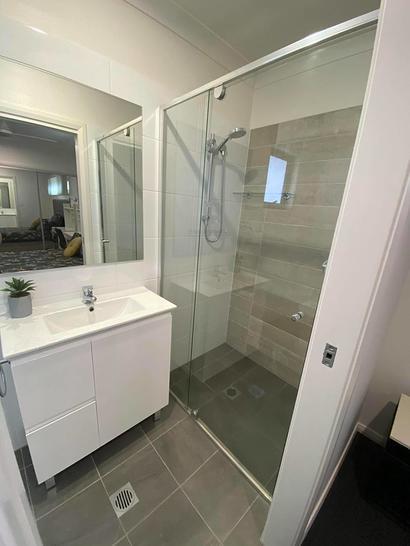 Kotara 2289, NSW House Photo